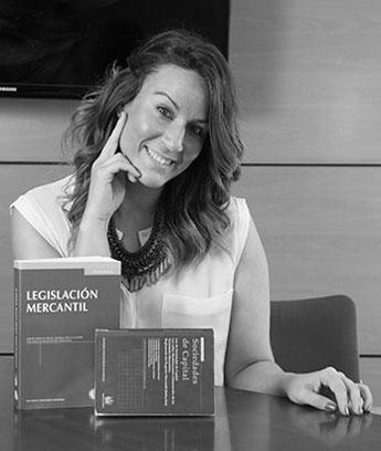 Instrucción de la DGRN sobre el registro de prestadores de servicios a sociedades en el Registro Mercantil