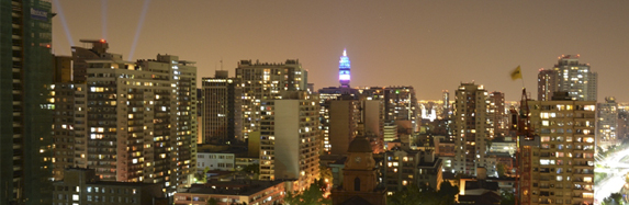 ORBIA INVEST, empresa vinculada a ADVISORIA, prossegueix  el projecte d'implantació a Xile