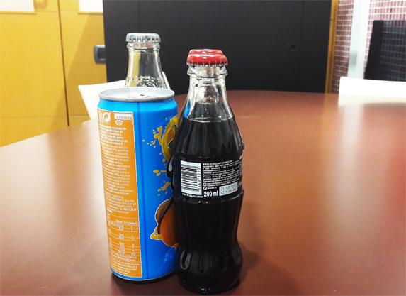 impost sucre