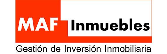 L'espai del client, MAF Inmuebles, expertos en inmobiliaria industrial y logística