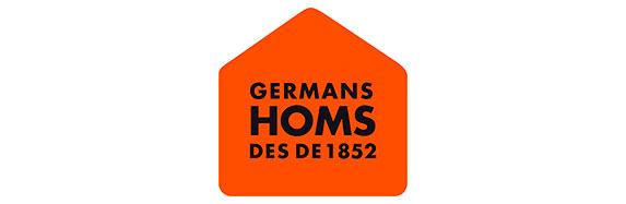 Germans Homs crece con la compra de una empresa dedicada al montaje de escenarios