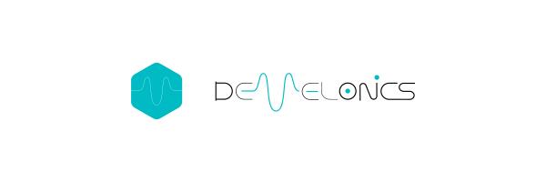 La consultora tecnològica Develonics, nou partner d'ADVISORIA